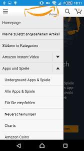 amazon underground apps black friday amazon underground apk apk download chip