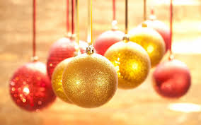 picture of christmas ornaments gold all can download all guide