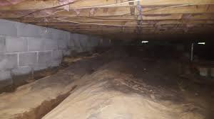 Laminate Floor Smells Musty Cookeville Tn Basement Waterproofing U0026 Foundation Repair