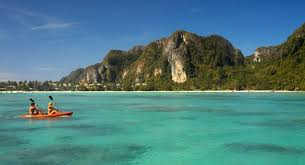 Vacation Locations Best Vacation Destinations Usa Travelquaz