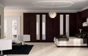 Bedroom Door Designs Bedroom Wardrobe Door Designs Interior4you