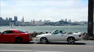 mustang 5 0 weight ford mustang 5 0 rear ends mustang gt which then crashes into a