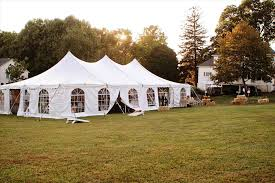 Backyard Wedding Setup Ideas Ideas On Pinterest Cheap Design And Cheap Backyard Wedding Setup