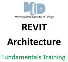 Institute Of Interior Design by Metropolitan Institute Of Interior Design Revit