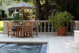 Tiles For Swimming Pools & Fountains