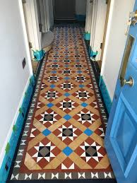 The 25 Best Tiled Hallway by Victorian Posts Cleaning And Maintenance Advice For Victorian