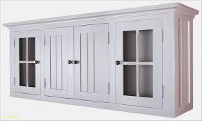 porte de placard cuisine sur mesure impressionnant porte de placard cuisine et porte de placard cuisine