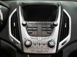 2012 gmc terrain sle 1 city nd autorama auto sales