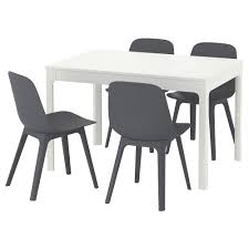 dining sets tables ikea