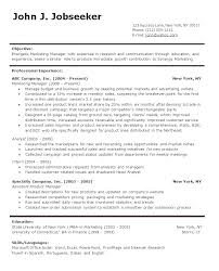 resume templates free doc resume templates word doc simple resume word template design