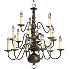 antique chandelier chandelier outstanding williamsburg chandeliers mesmerizing