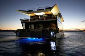 function boat hire cruises sydney harbour weddings parties