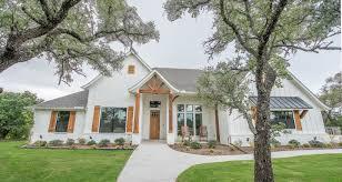 Texas Ranch House House Plan Texas Ranch House Floor Plans Tilson House Plans