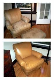 leather furniture repair minnesota leather upholstery repair mn