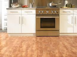 gorgeous tarkett laminate flooring with worthington laminate