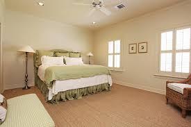 Best Bedroom Carpet by Best Carpet For Bedrooms Latest Gray Carpet Bedroom Astonishing