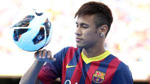 biography neymar bahasa inggris biodata neymar dan kumpulan foto kata kata cinta mutiara