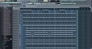 tutorial drum download trap beat tutorial drum kit flp download fl studio tutorial free