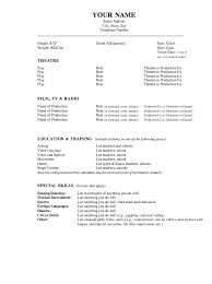 Resume Templates For Mac Also by Resume Templates For Mac U2013 Inssite