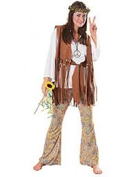Hippie Halloween Costumes Adults 70s Hippie Http Costumes La 70s Fashion