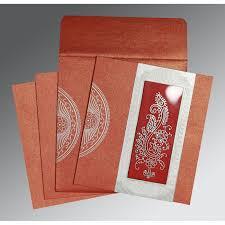 inviteme wedding card wedding invitations in bogor bridestory com