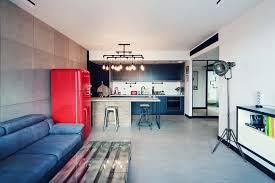 Sle Bedroom Design Loft 88designbox