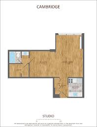 Floor Plans With Pool In The Middle by Logan Circle Apartments Welcome Home The Cambridge