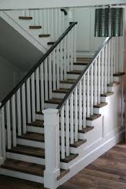 Staircase Handrail Design Stair Handrail Designs Stairs Design Design Ideas Electoral7com