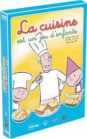 un jeu de cuisine cuisine est un jeu d enfants la archambault