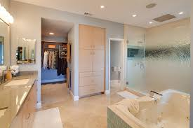 Home Remodeling Ideas  Gallery Remodel Works - Bathroom designs contemporary