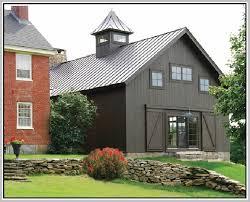barn home plans designs darts design com adorable pole barn house designs with basements