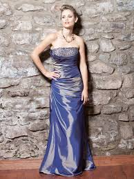 mcclintock bridesmaid dresses 68 best formal dresses prom dresses images on dress
