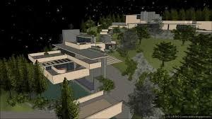 q u b b o fallingwater house kaufmann house vid 002 youtube