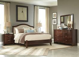 bedrooms come in all styles shapes and sizes so how do you
