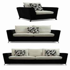 Fabric Modern Sofa Modern Fabric Sofa Set 3 2 1 Global Sources