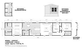 Hacienda Floor Plans Four Bedroom Mobile Homes Mobile Homes Floor Plans Crtable