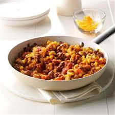 dinner for a diabetic diabetic dinner recipes taste of home