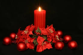 christmas candle centerpiece ideas creative wedding candle centerpiece ideas