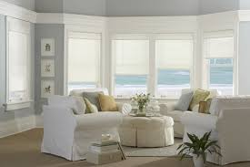 window shades that we can choose u2014 decor trends