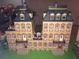 Victorian House Blueprints Playmobil Victorian House Tour Victorian Style House Interior