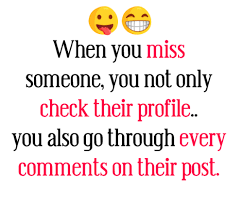 Missing Someone Meme - 25 best memes about when you miss someone when you miss
