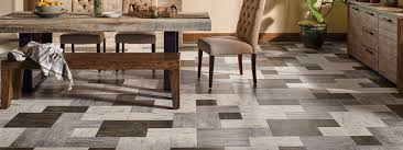 Dining Room Flooring Sustainable Products Armstrong Flooring Inc