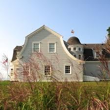 home design architect 2014 news progress u0026 inspiration coastal massachusetts architects
