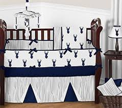 Cot Bedding Sets For Boys Baby Crib Bedding Sets Buyers Guide 2017 Just Baby Beds