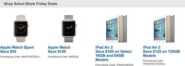 apple macbook air black friday best buy offering up to 100 off apple watch today only in pre