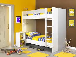 Bunk Bed Bedroom Ideas Bedroom Alluring Bunk Beds Kids And Baby Design Ideas Image Of