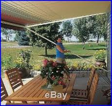 Sun Setter Awning Patio Awnings Canopies And Tents Blog Archive 20 U2032 Sunsetter
