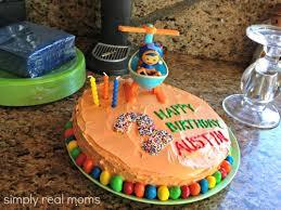 team umizoomi cake team umizoomi birthday cake