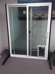 patio dog door home depot images glass door interior doors