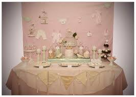 vintage baby shower decorations vintage baby girl shower ideas applmeapro club